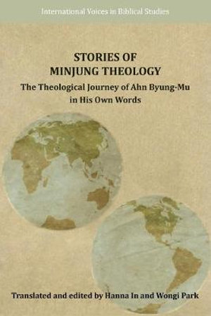 stories-of-minjung-theology.jpg